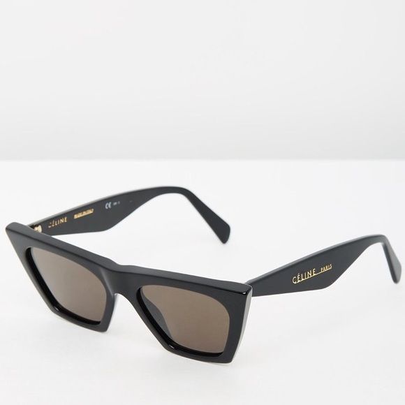a6d29df6758 Celine Edge Sunglasses